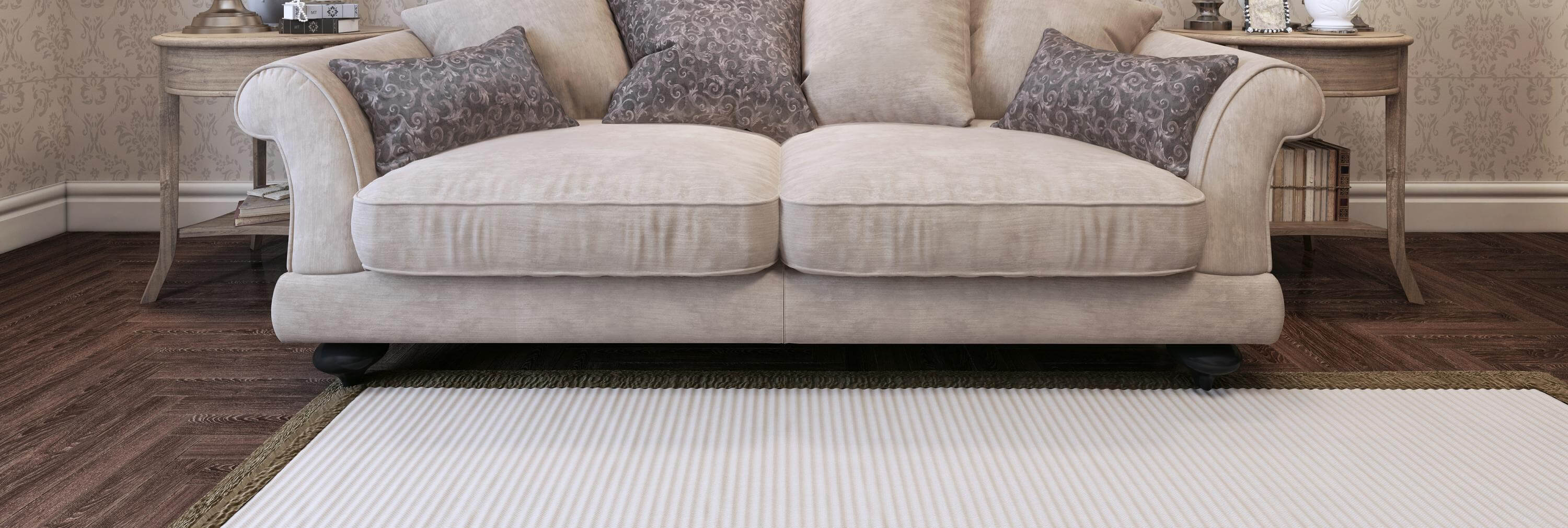 carpet cleaning utah, why to clean carpets more often