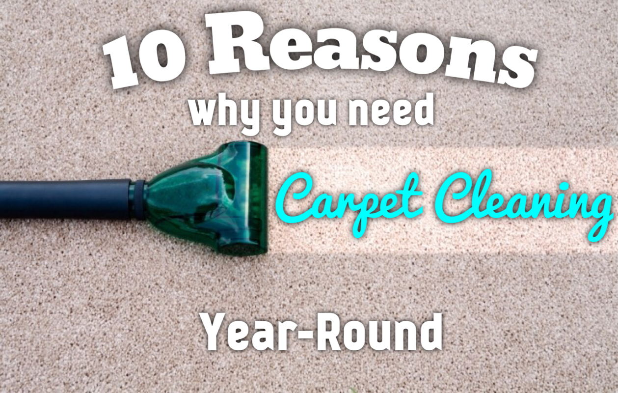 carpet cleaning utah, why clean carpets, regular carpet cleaning