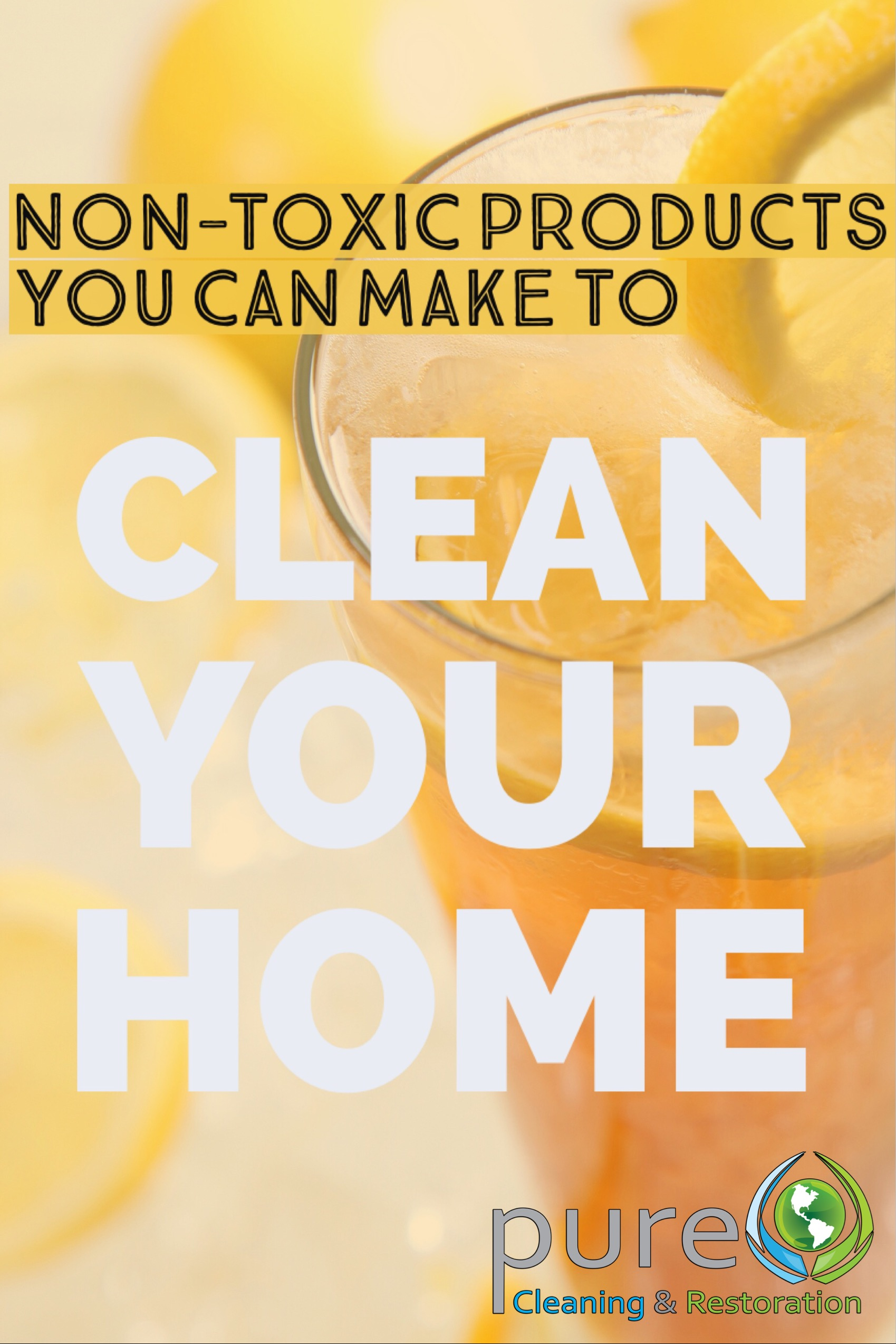 non-toxic products, safe cleaning, pure cleaning, chemicals, carpet cleaning