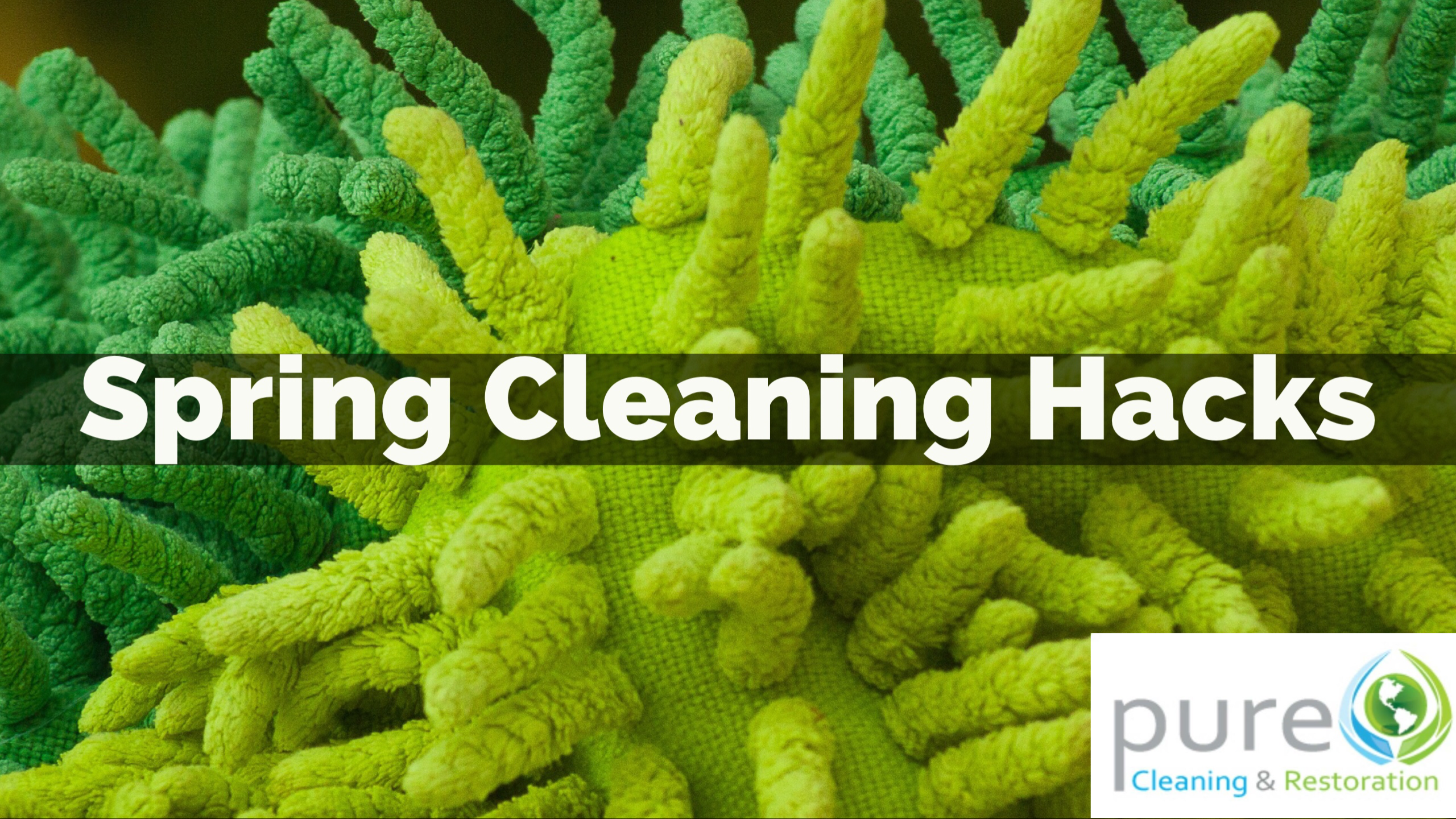 spring cleaning hacks, cleaning tips, carpet cleaning