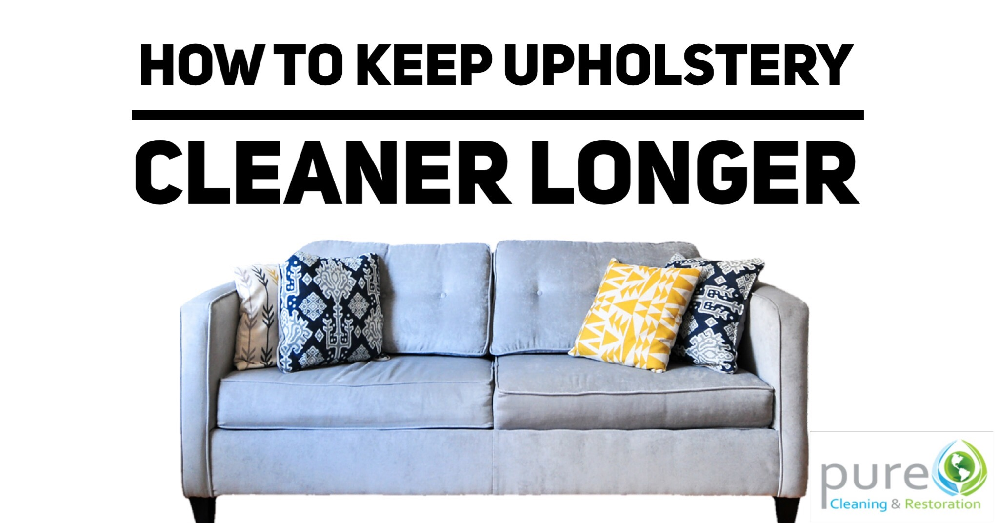 carpet cleaner, upholstery, cleaning, rugs, Utah cleaner